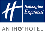 Holiday Inn Express IHG Hotel